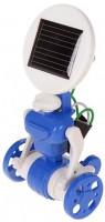 Solarbot