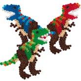 Beads Set T-Rex