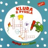 Klura och pyssla