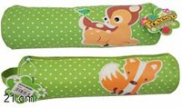 Pencil case Forester