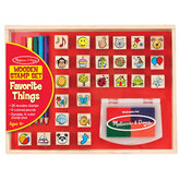 Stamp set Favorite Things