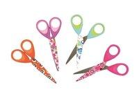 Scissor 13 cm