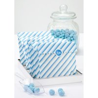Treat Bags Blue