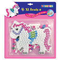 Bead Figures XL Horse