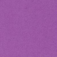 Cardstock Purpur 30,5x30,5 cm
