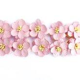 Cherry Blossom Ljusrosa
