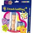 Stickset French Knitting