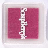 Pigment Ink Fuchsia