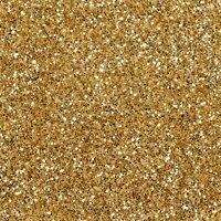 Glitter Gold 20 g