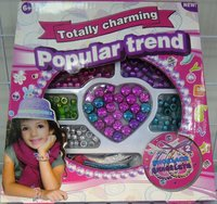 Pearls Popular Trend