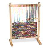 Multi Craft Loom