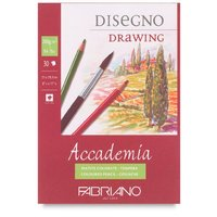 Accademia Drawing Pad 14,8x21 cm