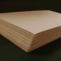 Cardstock A4 Craft 225 g