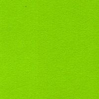 Cardstock Leaf green 30,5x30,5 cm