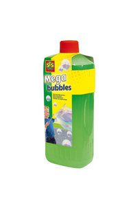 Mega Bubbles Refil 750 ml