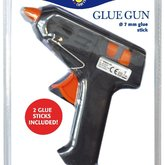 Glue Gun Small
