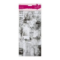 Tissue paper Vintage 20 pcs