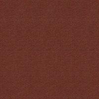 Cardstock Kaffebrun 30,5x30,5 cm