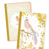 Notebook Tinou Little 2 pack